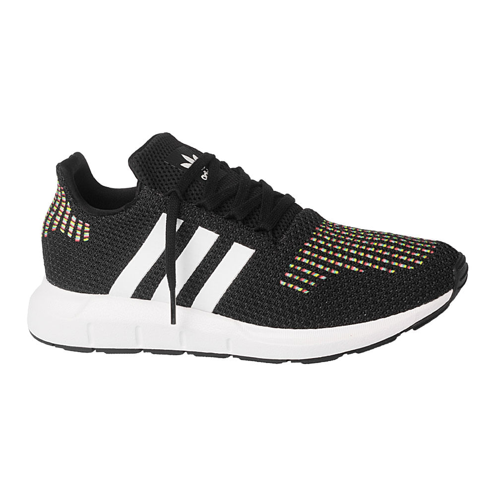 Tênis adidas Swift Run Feminino  a9e2392aff86d