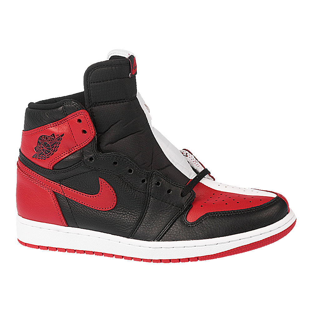 Tenis-Nike-Air-Jordan-1-Retro-High-OG-NRG-Masculino-Multicolor