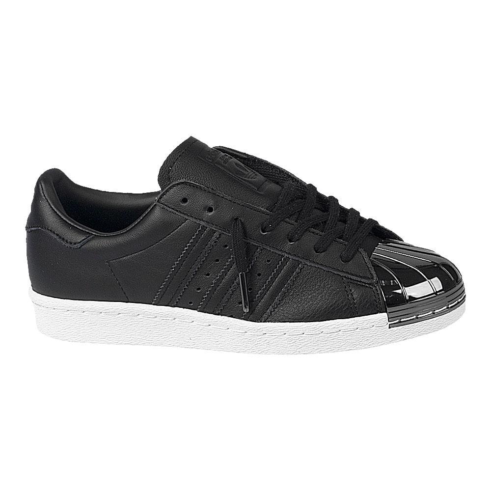 Tênis adidas Superstar 80S MT Feminino