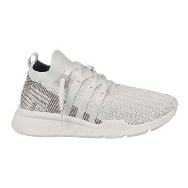 Tenis-adidas-EQT-Support-Mid-ADV-PK-Masculino-Branco