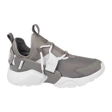 ac1f46ce56 Tênis Nike Air Huarache City Low Feminino