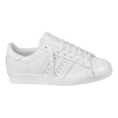 0f7d76807a ... cheap tênis adidas superstar 80s mt feminino ec4d6 4dca8