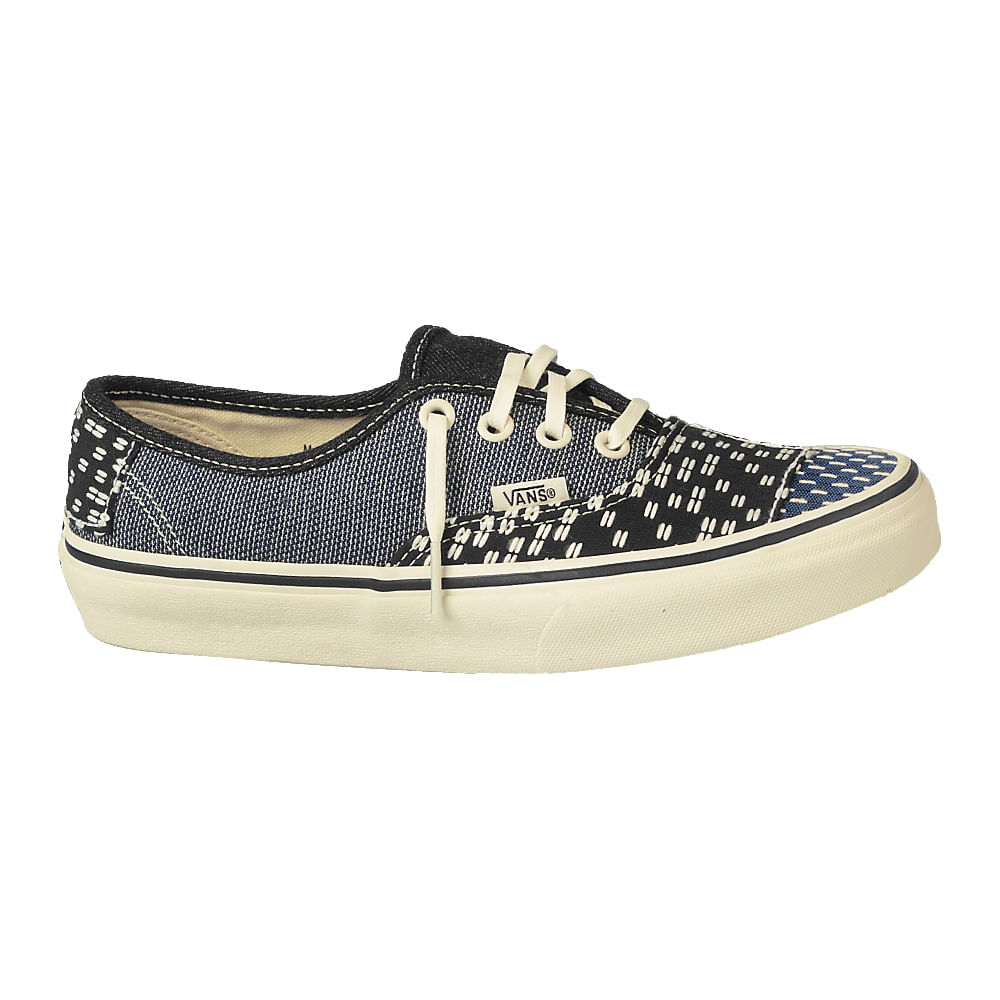 8555cc5833 Tenis-Vans-Authentic-Feminino- ...