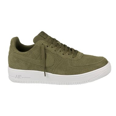 Tenis-Nike-Air-Force-Ultraforce-Masculino-Verde
