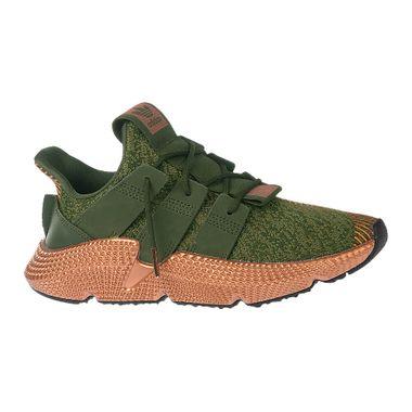 Tenis-adidas-Prophere-Feminino-Verde