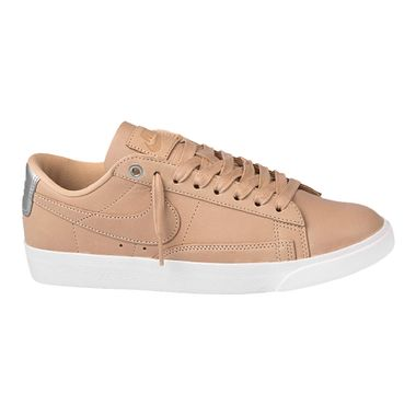 Tenis-Nike-Blazer-Low-SE-Premium-Feminino