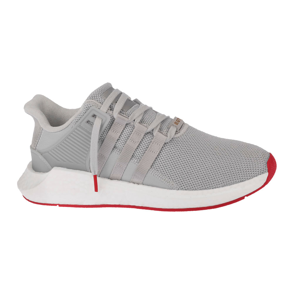 Tenis-adidas-EQT-Support-93-17-Masculino-Cinza