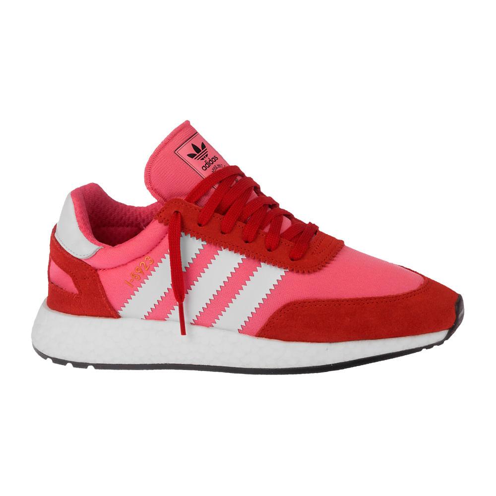 Tenis-adidas-I-5923-Runner-Feminino-Rosa