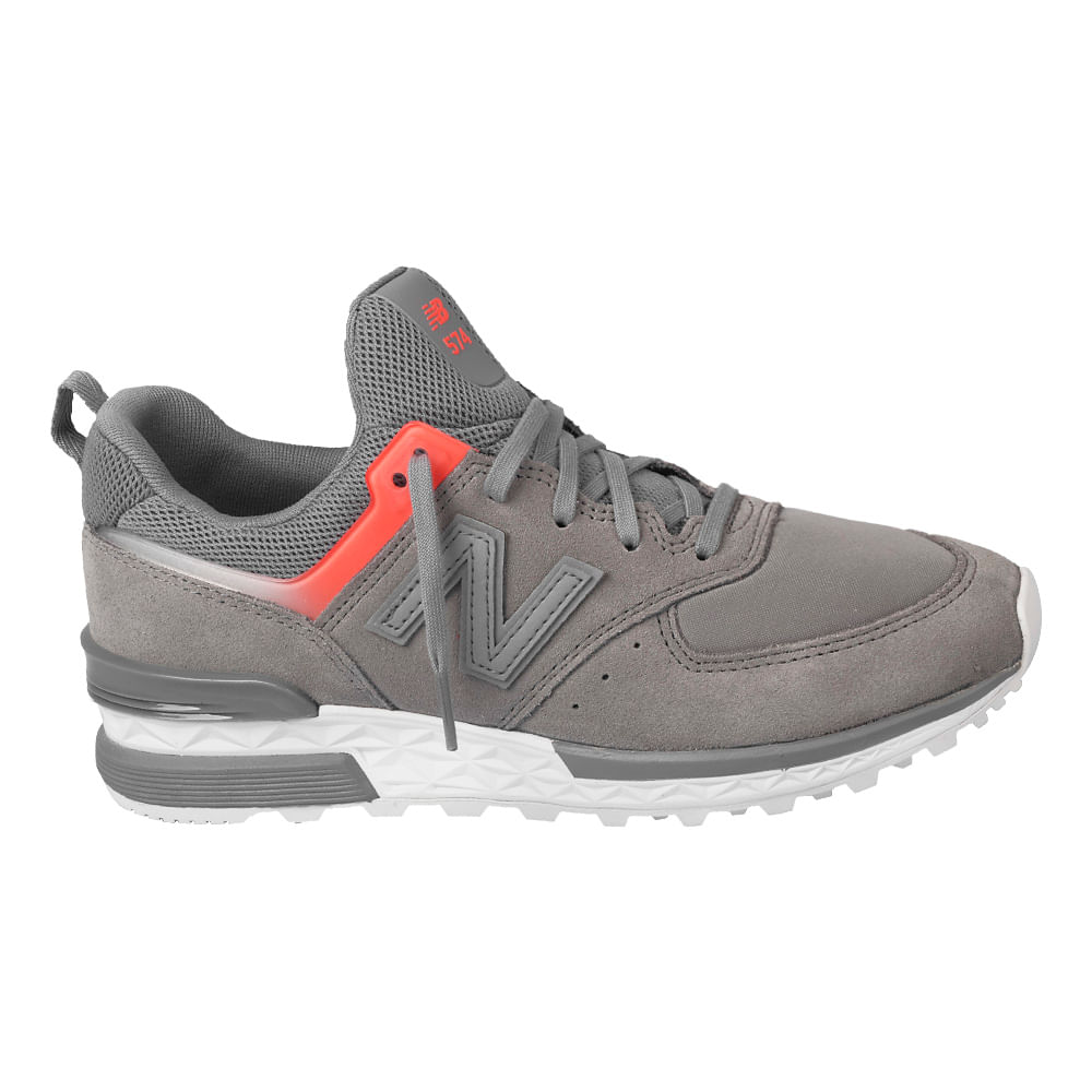 236291a37 Tênis New Balance 574 Feminino | Tênis é na Artwalk! - Artwalk