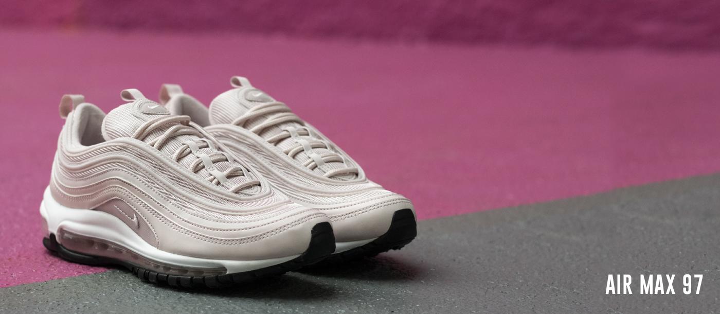 BTV1-Nike_AM_95s_n_270
