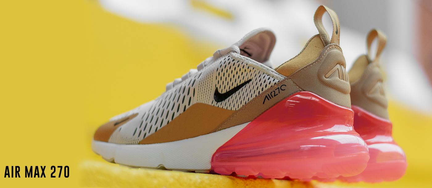 BTV2-Nike_AM_95s_n_270