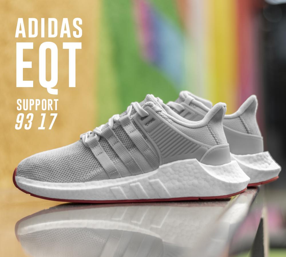 BMOB1-adidas_Looks_Innovators