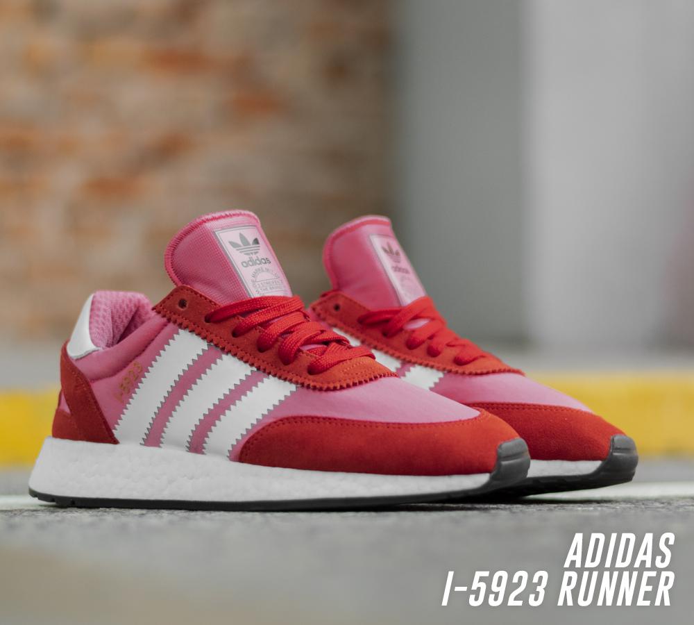 BMOB2-adidas_Looks_Innovators