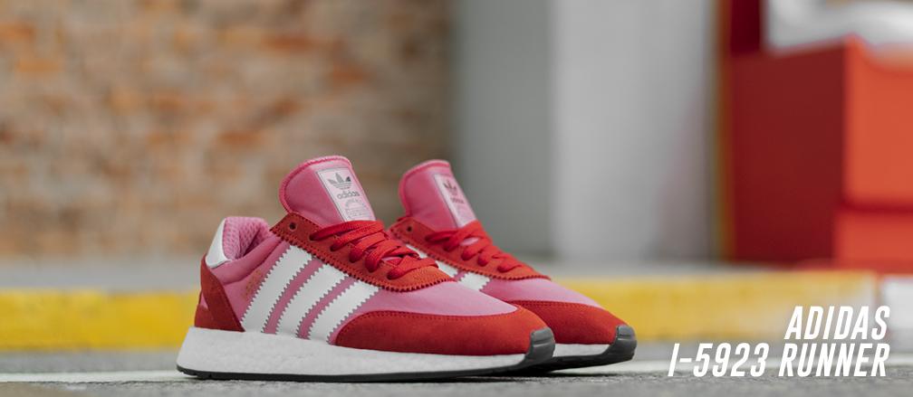 BTV2-adidas_Looks_Innovators