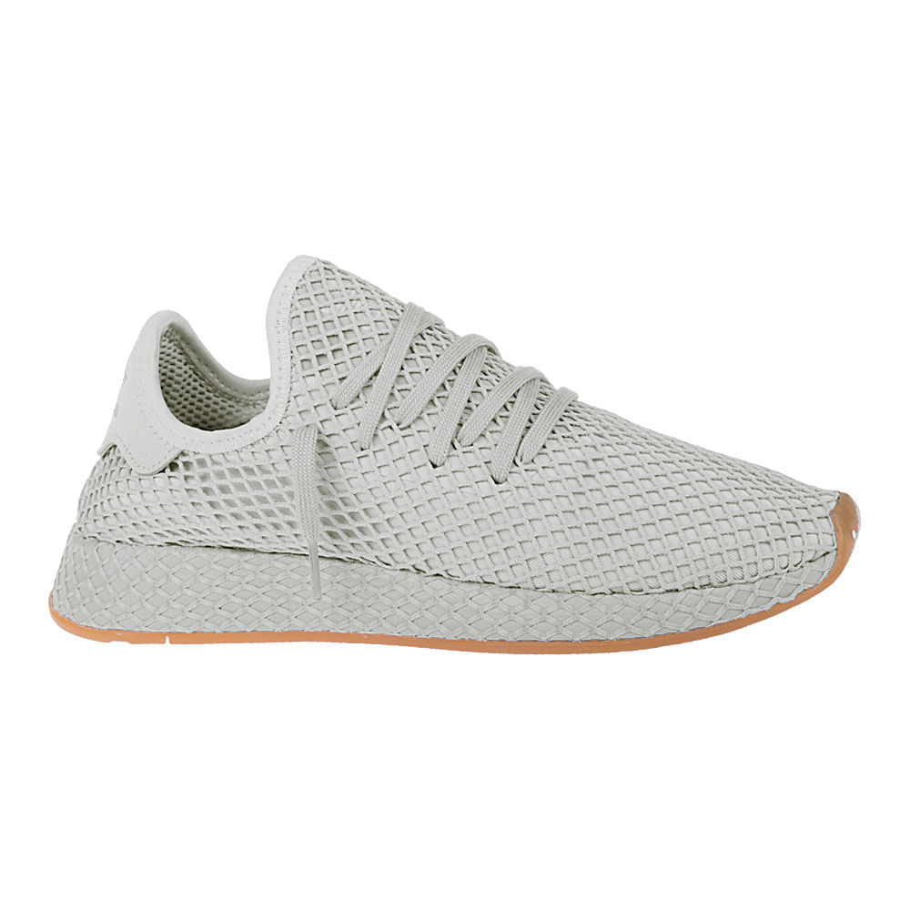 fced84392b Tênis adidas Deerupt Runner Masculino