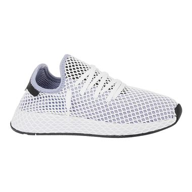 Tenis-adidas-Deerupt-Runner-Feminino-Azul