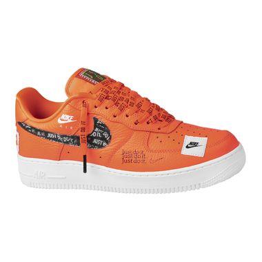 Tenis-Nike-Air-Force-1-07-PRM-JDI-Masculino-Laranja