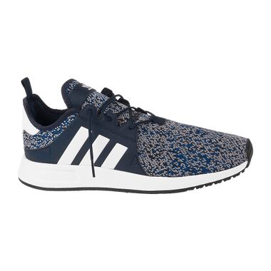 Outlet adidas Originals – Artwalk 81ef59fc0b7a5