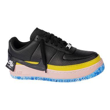 Tenis-Nike-Air-Force-1-Jester-XX-SE-Feminino-Preto