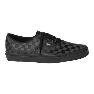 Tenis-Vans-UA-Authentic-Masculino-Preto