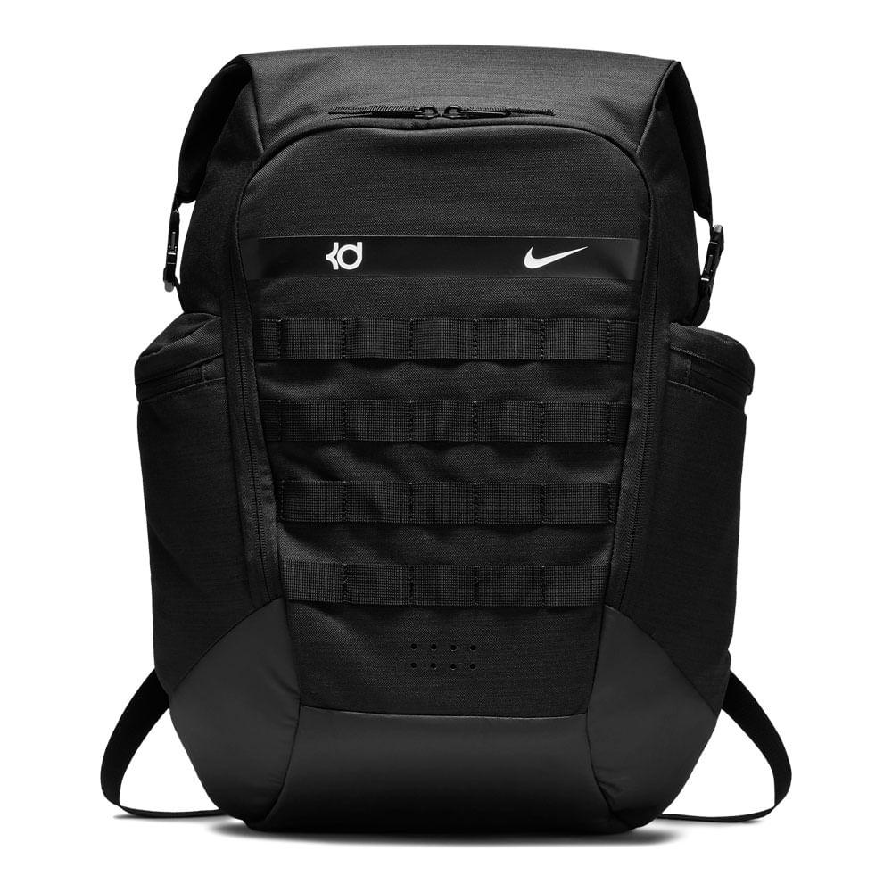 Mochila-Nike-KD-Trey-5-Preto