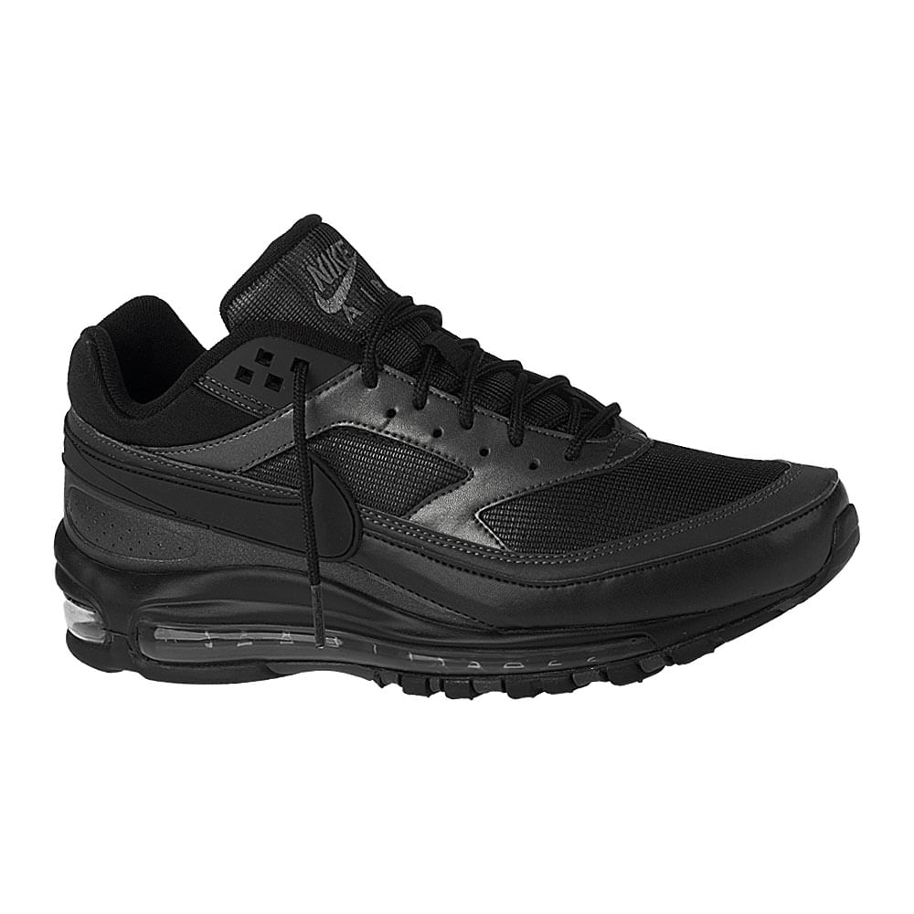 info for 3df83 f5e8a Tenis-Nike-Air-Max-97-BW-Masculino- ...