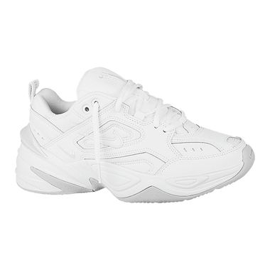 Tenis-Nike-M2K-Tekno-Feminino-Branco