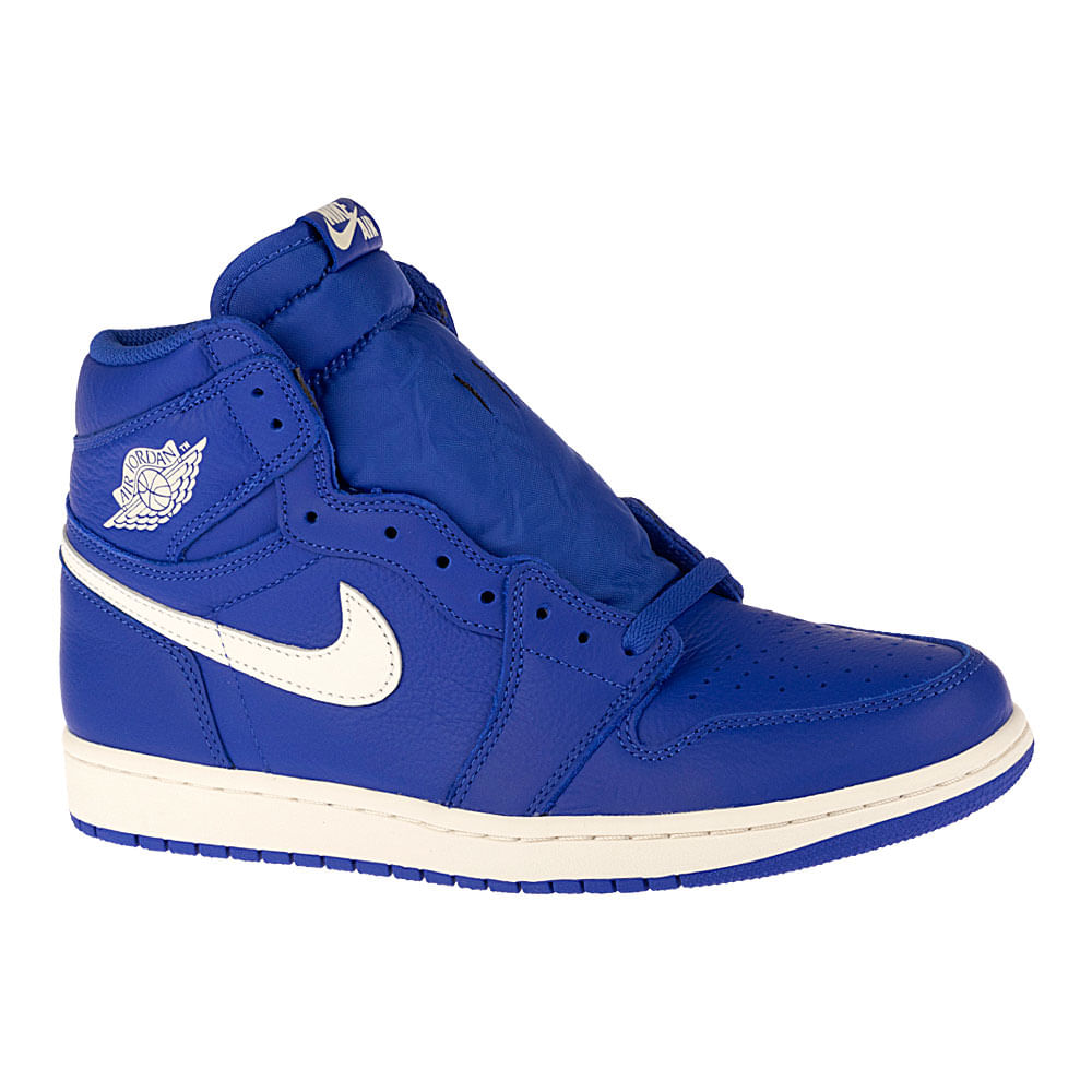 Tenis-Air-Jordan-1-Retro-High-OG-Masculino-Azul