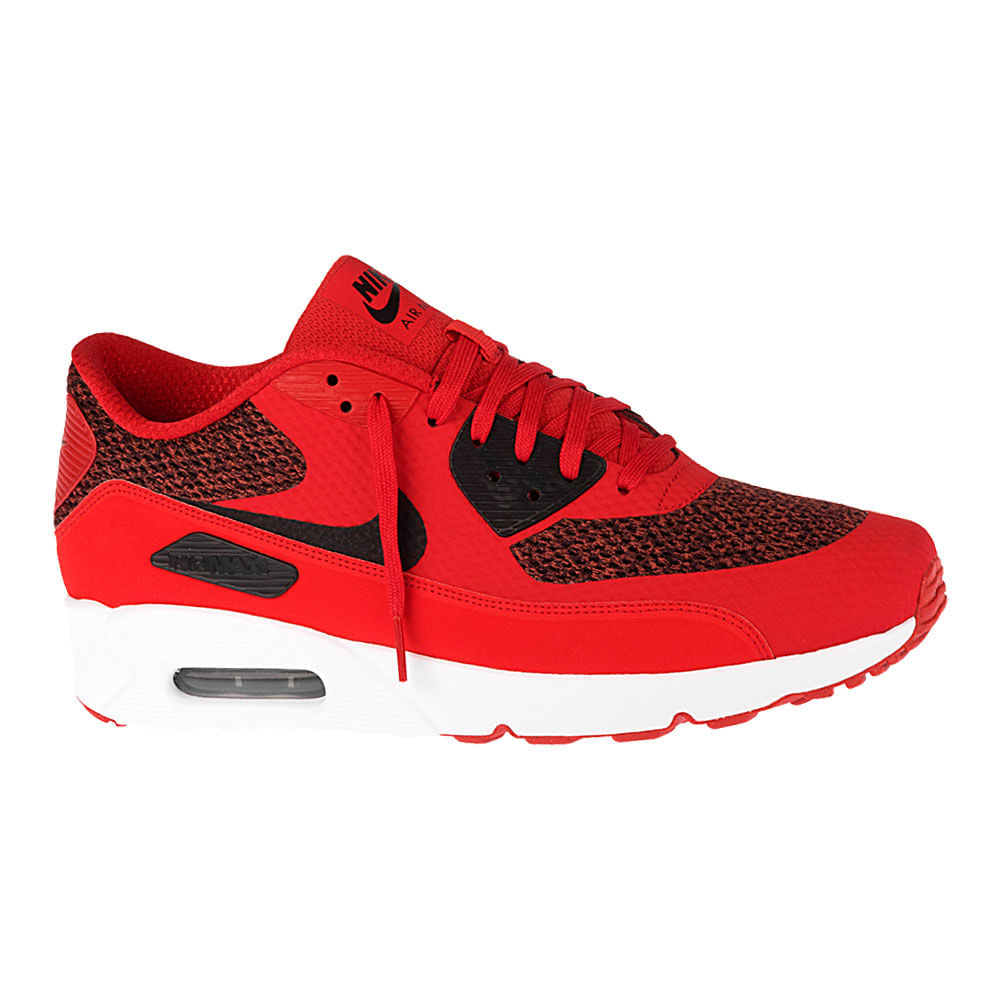new products 382d5 d8c5b Tenis-Nike-Air-Max-90-Ultra-2-0 ...