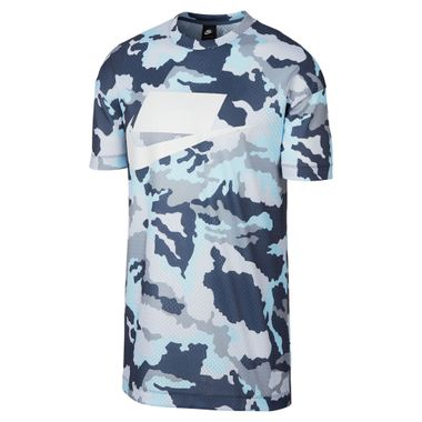 Camiseta-Nike-Innovation-2-Masculina-Azul