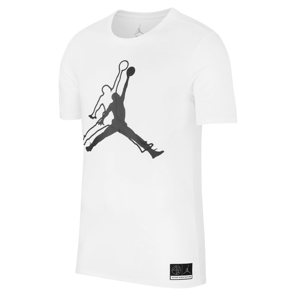 Camiseta-Nike-Jordan-He-Got-Game-Photo-Masculina-Branco