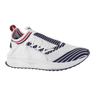 Tenis-Puma-Tsugi-Jun-Sports-Stripes-Masculino-Branco