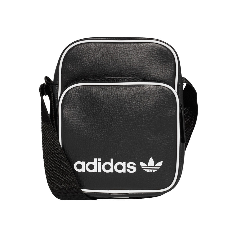 Mini Artwalk É Na Artwalk Vintage Bolsa Adidas p8wqUU
