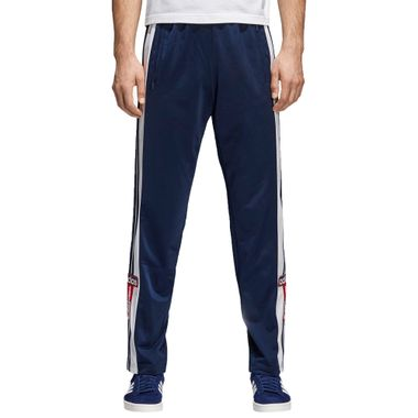 Calca-adidas-OG-Adibreak-Masculina-Azul