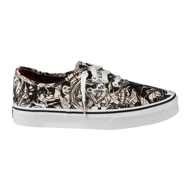 Tenis-Vans-X-Marvel-Authentic-Feminino-Branco
