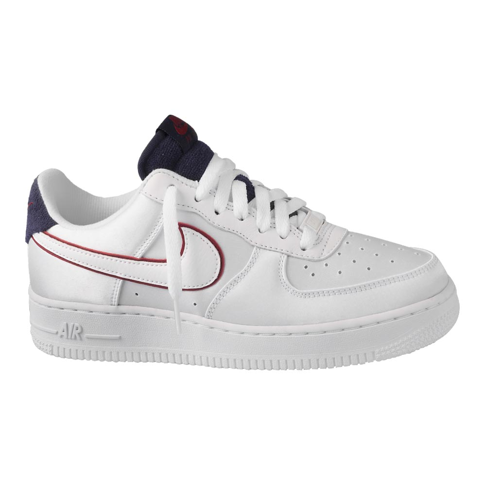 4b465af090a Tenis-Nike-Air-Force-1-07-Se-Feminino ...