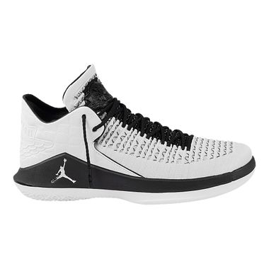 Tenis-Air-Jordan-XXXII-Low-Masculino-Branco