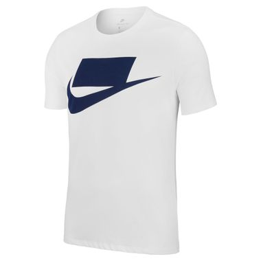 Camiseta-Nike-Innovation-2-Masculina-Branco