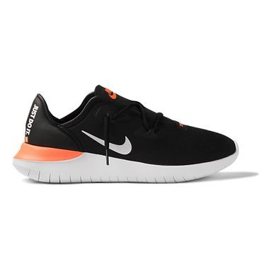 Tenis-Nike-Hakata-Premium-Just-Do-It-Masculino-Preto