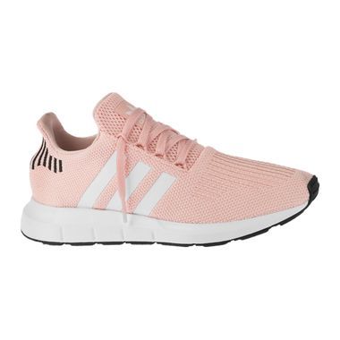 Tênis adidas Swift Run Feminino af940c7d70756