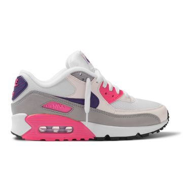 low priced 6aacb 2c24a Tênis Nike Air Max 90 Feminino