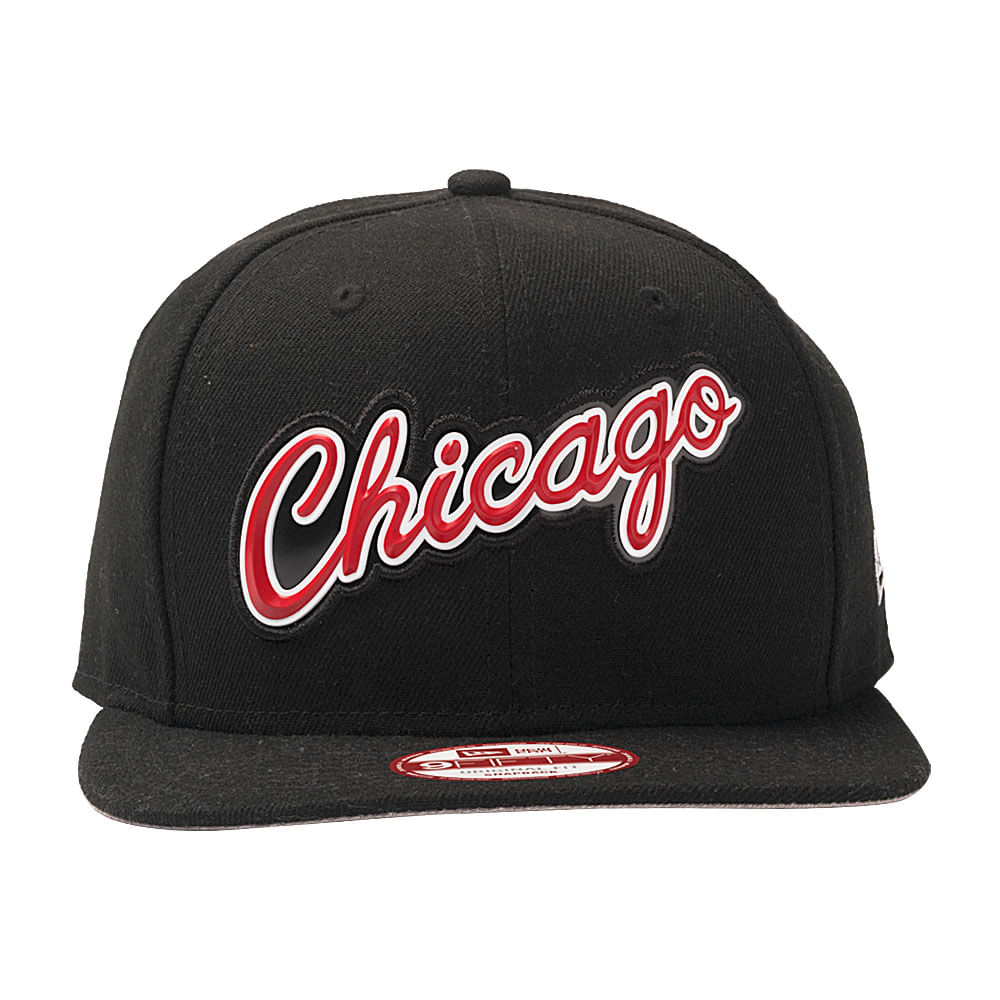 Bone-New-Era-9Fifty-Lifted-Chicago-Bulls-Masculino-Preto