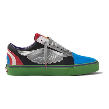 Tenis-Vans-X-Marvel-Old-Skool-Multicolor