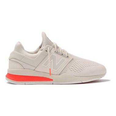 568a2e29c9e Masculino New Balance – Artwalk