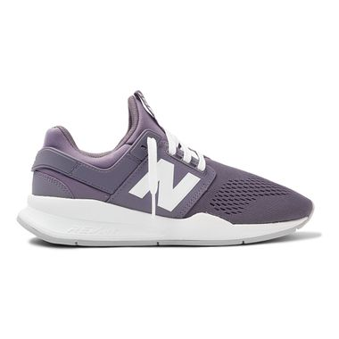 e85624d4939 Feminino New Balance – Artwalk