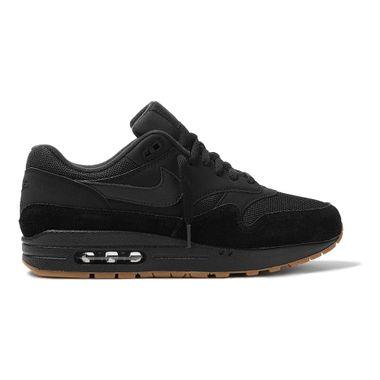 Tenis-Nike-Air-Max-1-Masculino-Preto