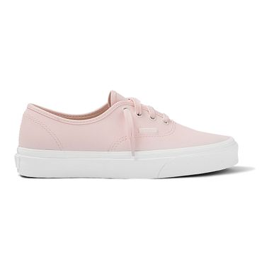 Tenis-Vans-Authentic-Feminino-Rosa