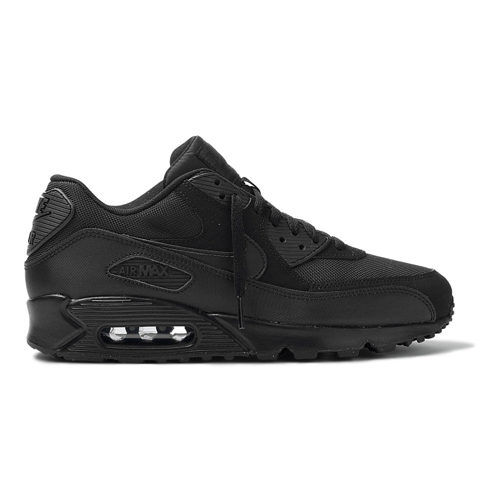 37ed0a0980 Tênis Nike Air Max 90 Essential Masculino | Tênis é na Artwalk - Artwalk