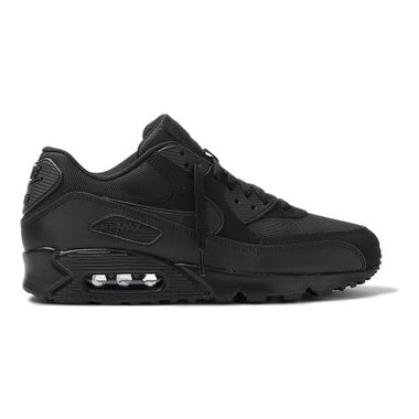 Tênis Nike Air Max 90 Essential Masculino b21ad34be2258
