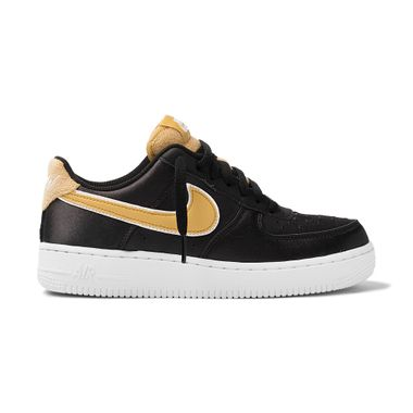 Tenis-Nike-Air-Force-1-07-Se-Feminino-Preto